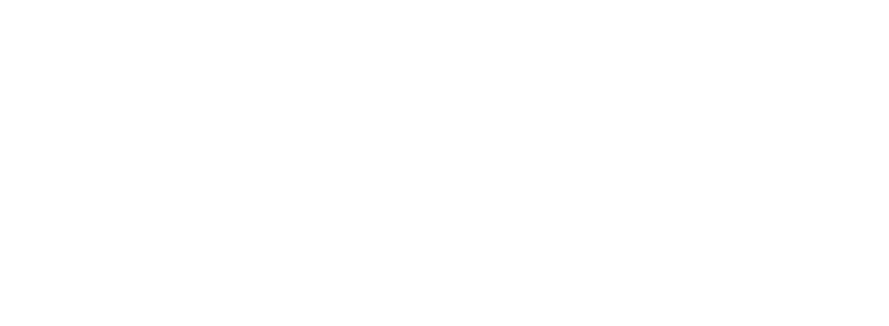 BTFD.shop – Crypto Apparel + More!